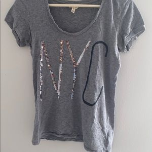 Tops - Graphic t-shirt